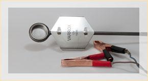Oxalic Acid Vaporizer from OxaVap.com Varrocleaner