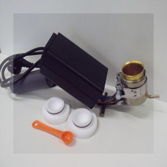 provap110-product